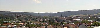 lohr-webcam-24-06-2019-14:20