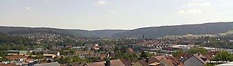 lohr-webcam-24-06-2019-14:50
