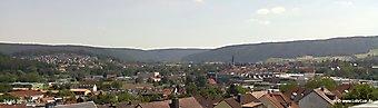 lohr-webcam-24-06-2019-15:10