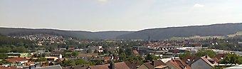 lohr-webcam-24-06-2019-15:40