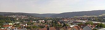lohr-webcam-24-06-2019-16:30