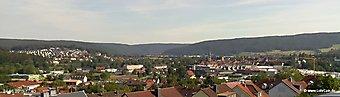 lohr-webcam-24-06-2019-17:40