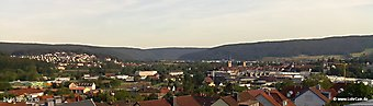 lohr-webcam-24-06-2019-19:10