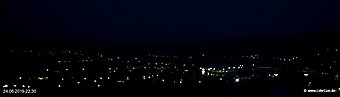 lohr-webcam-24-06-2019-22:30