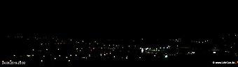 lohr-webcam-24-06-2019-23:00