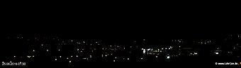 lohr-webcam-25-06-2019-01:30