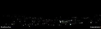 lohr-webcam-25-06-2019-01:40