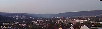 lohr-webcam-25-06-2019-04:50