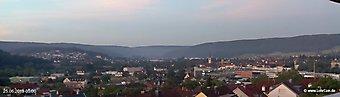 lohr-webcam-25-06-2019-05:00