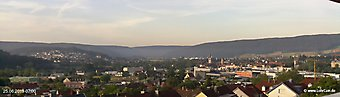 lohr-webcam-25-06-2019-07:00