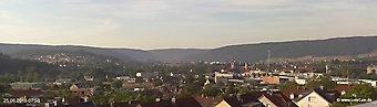 lohr-webcam-25-06-2019-07:50