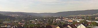 lohr-webcam-25-06-2019-08:10
