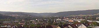 lohr-webcam-25-06-2019-08:50