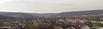 lohr-webcam-25-06-2019-09:30