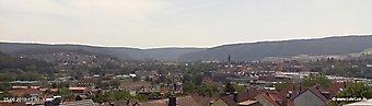 lohr-webcam-25-06-2019-13:30
