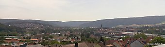 lohr-webcam-25-06-2019-13:40