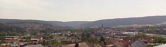 lohr-webcam-25-06-2019-14:10