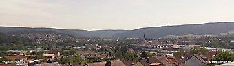 lohr-webcam-25-06-2019-14:30