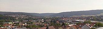 lohr-webcam-25-06-2019-15:30