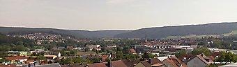 lohr-webcam-25-06-2019-16:10