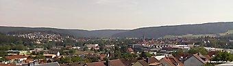 lohr-webcam-25-06-2019-16:20