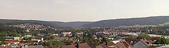 lohr-webcam-25-06-2019-16:40