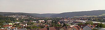 lohr-webcam-25-06-2019-17:00