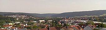 lohr-webcam-25-06-2019-17:50
