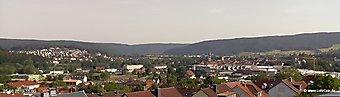 lohr-webcam-25-06-2019-18:00