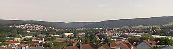 lohr-webcam-25-06-2019-18:10