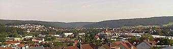 lohr-webcam-25-06-2019-18:30