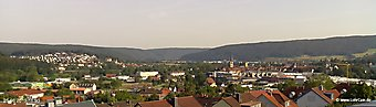 lohr-webcam-25-06-2019-18:50