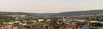 lohr-webcam-25-06-2019-19:20