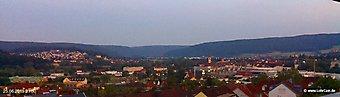 lohr-webcam-25-06-2019-21:50