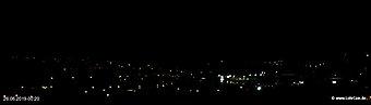 lohr-webcam-26-06-2019-00:20