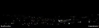 lohr-webcam-26-06-2019-00:30