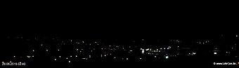 lohr-webcam-26-06-2019-02:40