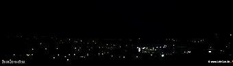 lohr-webcam-26-06-2019-03:50