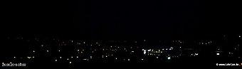 lohr-webcam-26-06-2019-04:00