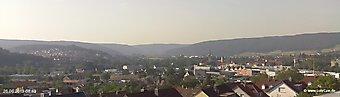 lohr-webcam-26-06-2019-08:40