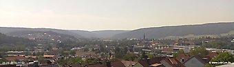 lohr-webcam-26-06-2019-11:10