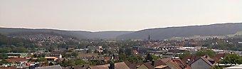 lohr-webcam-26-06-2019-14:40