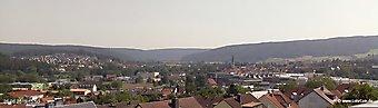 lohr-webcam-26-06-2019-15:50