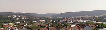lohr-webcam-26-06-2019-16:50
