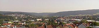 lohr-webcam-26-06-2019-17:40