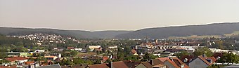 lohr-webcam-26-06-2019-17:50