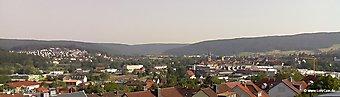 lohr-webcam-26-06-2019-18:10