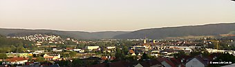 lohr-webcam-26-06-2019-20:00