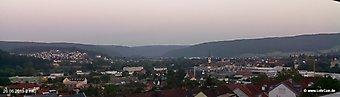 lohr-webcam-26-06-2019-21:40