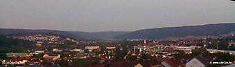 lohr-webcam-26-06-2019-22:00